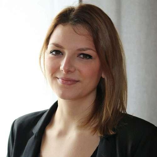 Olivia Kirkerturd